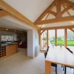 Oak Extension